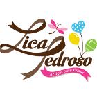 Lica Pedroso