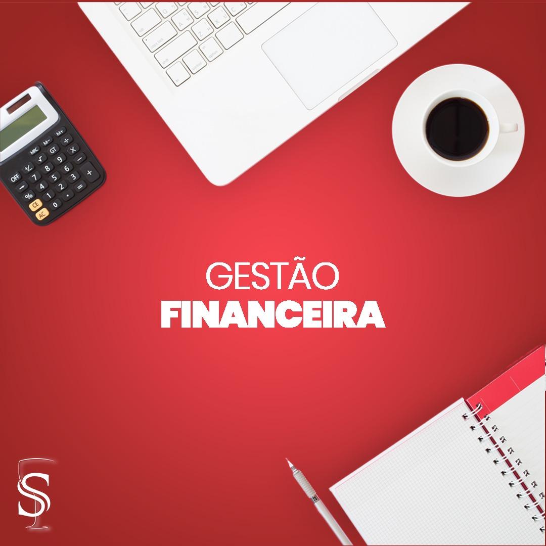 Saiba as vantagens de utilizar um sistema que auxilia na gestão financeira da sua empresa